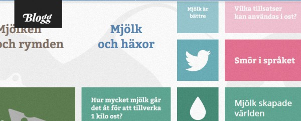 blogg_mjolk