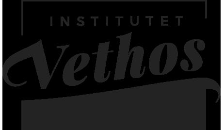 Institutet Vethos